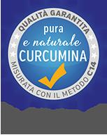 Curcuma C14 garantia