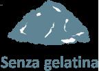 Senza Gelatina