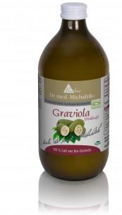 Succo di Graviola