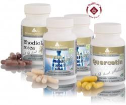 Immun-Booster - Programma di terapia