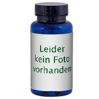 Acido folico bioattiva (vitamina B9)
