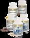 Immun-Booster - Programma di terapia + Resveratrolo