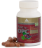 OPC <i>Premium</i> Piperina PRO