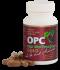OPC <b>ORO</b> da uva biologica