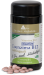 Coenzima B12 bioattiva, sublinguale