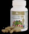 DailyCare Men 50+ Sostanze vegetali