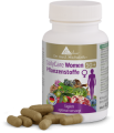 DailyCare Women 50+ Sostanze vegetali