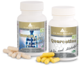 ImmunePLUS <i>forte</i> + Quercetina