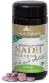 NADH sublinguale