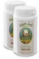 Vegan Safe Proteine - 2‑pack