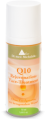 Rejuvenation-Crema-Q10