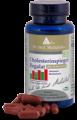 Regolatore della Colesterolo + Policosanolo