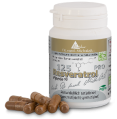 Resveratrolo <i>125 PRO</i>