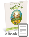 Vegan Safe-Ratgeber eBook