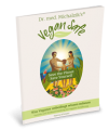 Vegan Safe Manuale