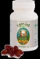 Vegan Safe Omega-3