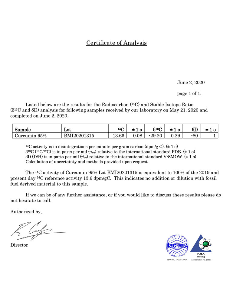 curcuma-extract-isotope-certificate_2020(3).jpg