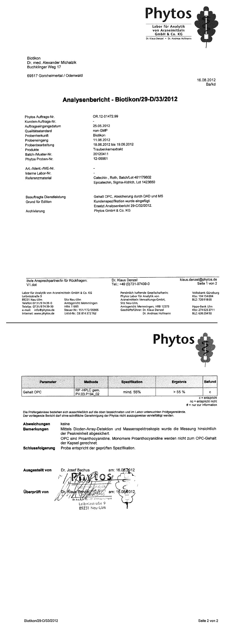 hplc_opc_piperin-pro(2).jpg