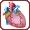 Herzforte 1